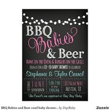 baby shower coed the 25 best coed baby shower invitations ideas on
