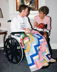 Designing Women Aids How Princess Diana U0027s Charitable Work Really Made A Difference