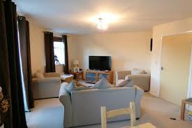 2 bedroom apartment for rent in brton 2 bed flats for sale in burton upon trent latest apartments