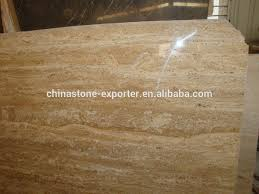 beige decorative travertine stone wall panels yellow decorative