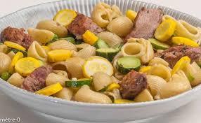 recettes de cuisine en recettes de sot l y laisse idées de recettes à base de sot l y laisse