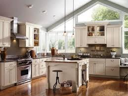 Sears Kitchen Cabinets Sears Kitchen Cabinets Showroom Kitchen