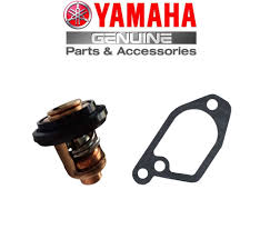 yamaha 3hp malta 2 stroke outboard carb ebay
