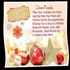 friend christmas quotes best quotes facts and memes