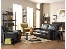 Best  Signature Collection Images On Pinterest Signature - Whole living room sets