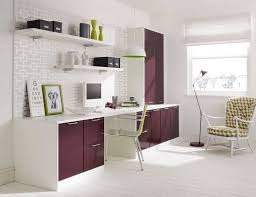 modern design for home office furniture design 44 home office