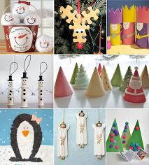 Christmas Crafts For Classroom - classroom christmas craft ideas kids u0026 preschool crafts