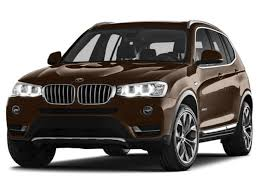 certified used bmw x3 for sale certified used 2015 bmw x3 for sale near denver co stock lf0d56040