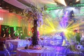 Wedding Planner Miami Friends Of St Jude It U0027s All About The Kids 2014