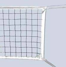 Backyard Volleyball Nets Volleyball Net Ebay