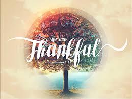 thanksgiving 923 found