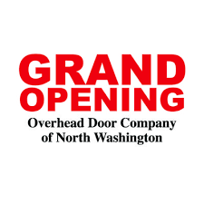 Overhead Door Company Locations Overhead Door Company Garage Doors Garage Door Repairs