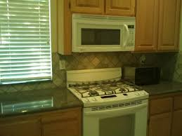 microwave with fan over the range great replacing otr microwave with range hood with regard to