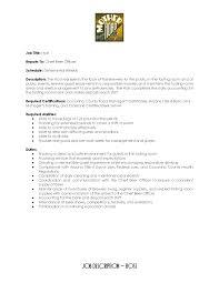Hostess Resume Example  Street Address    City  ST ZIP Code    SampleBusinessResume com