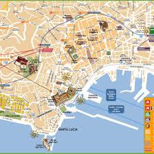Foggia Italy Map Popular 193 List Naples Italy Map