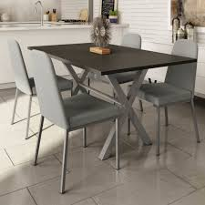 gray wash dining table top 58 unbeatable gray wood dining table room set grey gloss insight