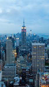 New York City Wallpapers For Your Desktop by New York Wallpapers For Iphone 7 Iphone 7 Plus Iphone 6 Plus