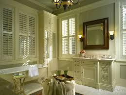 16 ideas of victorian interior design image nidahspa interior interior design ideas for victorian
