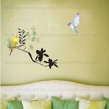 92 best books images on wall stickers murals and vinyls
