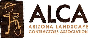 Sample Resume For Landscaping Laborer by Jobs U0026 Resumes Arizona Landscape Contractors Association