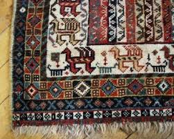 Large Low Pile Rug 463 Best Carpets Images On Pinterest Carpets Afghans And Kilims