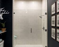 small bathroom remodel designs 25 best small bathroom ideas photos houzz