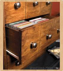 cd holders for cabinets cd storage cabinet woodworking plans diy pinterest cd storage