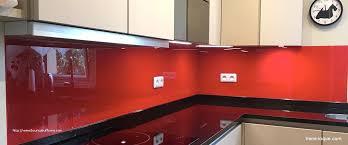 choix credence cuisine credence cuisine nouveau verre laqué sur mesure couleurs au