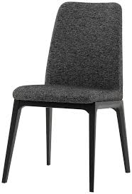 Modern High Back Dining Chairs Stunning Modern Dining Chairs High Back Pictures Design