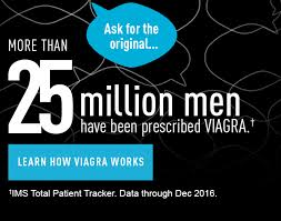 ed treatment viagra sildenafil citrate safety info