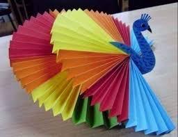 how to make paper fans how to make paper fan circles the best fan of 2018