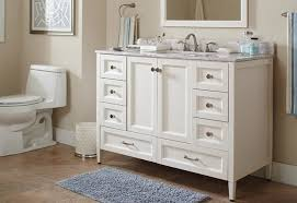 Affordable Bathroom Updates For A Budget Friendly Bathroom - Bathroom updates