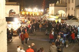 Bad Nauheim Weihnachtsmarkt In Bad Nauheim Www Knippscheer De