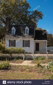 small colonial house online get cheap 28 x 40 garden flags aliexpress com alibaba