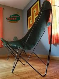 Vintage Butterfly Chair 39 Best Vintage Chairs Images On Pinterest Vintage Chairs Mid