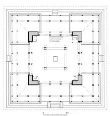 floor plans ii rebuild kasthamandap the nepal earthquakes of