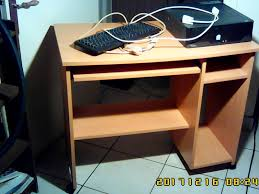 pc de bureau occasion petites annonces occasion pc de bureau pas cher high tech