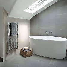 Bathroom Spa Ideas - spa style bathroom ideas ideal home