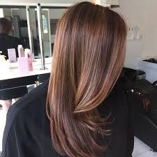153 best chelsea ferguson hair images on pinterest chelsea