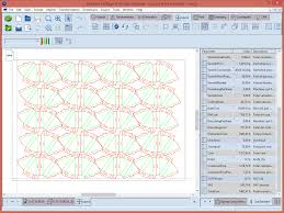 cost estimator for packaging cad cam software engview