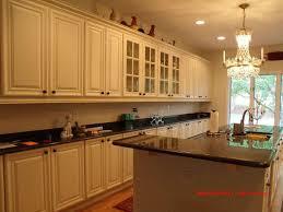 kitchen cabinets king u2013 quicua com