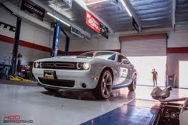 Dodge Challenger Mods - 2015 dodge challenger r t growls with borla atak exhaust