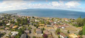 Rambler Style Home Edmonds Wa Ramblers For Sale Single Story Homes Ranch Style Real