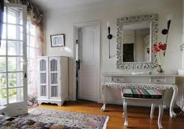 French Style Bedroom by Daybed French Style Bedroom Decorating Ideas Central Park 6