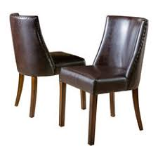 Transitional Dining Room Chairs Houzz - Transitional dining room chairs