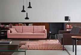 ligne roset hudson sofa 2 seater by ligne roset stylepark