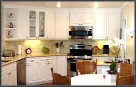 restoration kitchen cabinets restoration kitchen cabinets restorati restoration hardware
