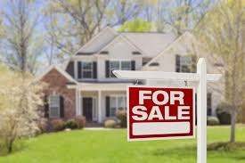 home selling tips to lock down a sale faster reader u0027s digest