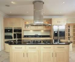 idee carrelage cuisine idee deco cuisine idee decoration carrelage cuisine cuisine