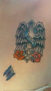forever tattoos 7218 buffalo avenue niagara falls reviews and
